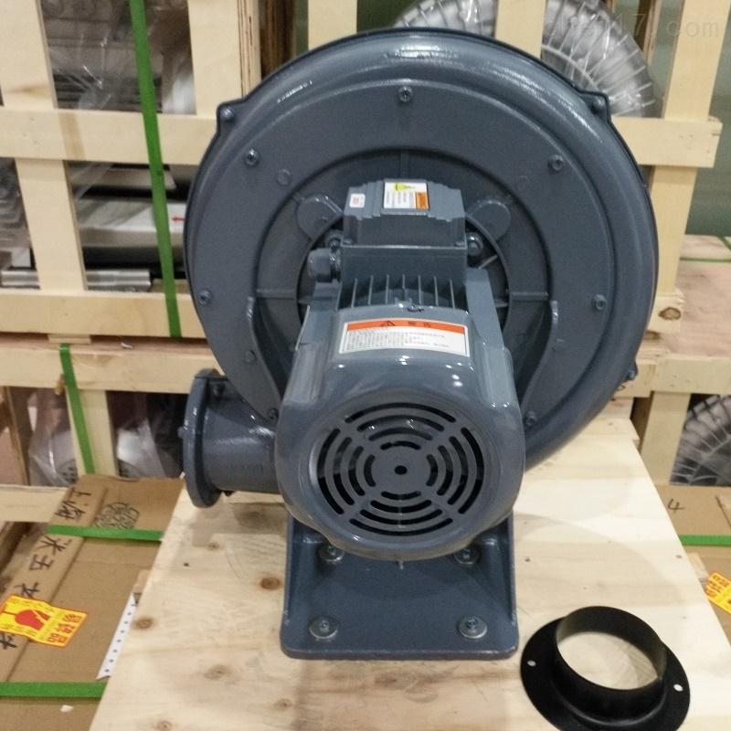 全风TB-150 4KW中压鼓风机