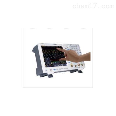 NDS204E14位高精度四通道示波器