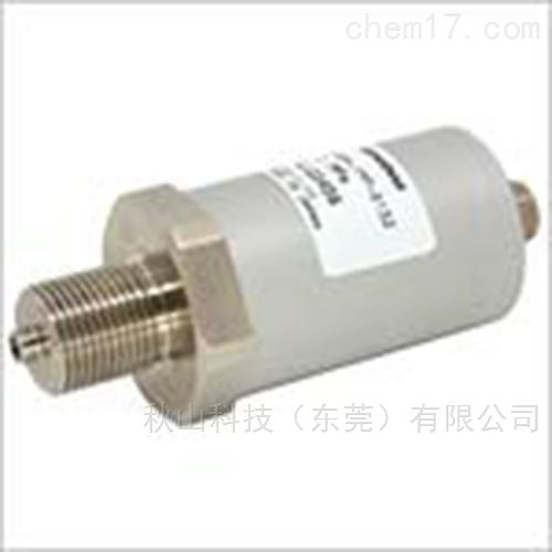 日本minebea高精度压力表NS100A系列