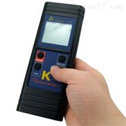 台湾衡欣K型热电偶温度计
