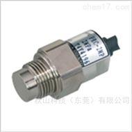 PRC系列日本minebea紧凑而响应迅速的压力传感器