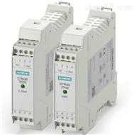 SITRANS TR320/420德国西门子SIEMENS温度变送器