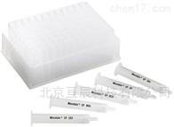 Microlute CPMicrolute SPE固相萃取样品制备
