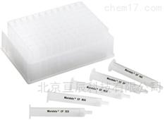 Microlute SPE固相萃取样品制备