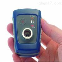 CEL-120声级校准器 114.0dB 技术参数
