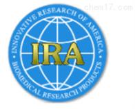 Innovative Research of America