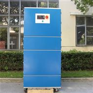 XK脉冲工业吸尘器