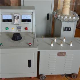 直销多倍频感应耐压试验装置