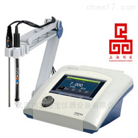 PHSJ-6L实验室酸度计pH计