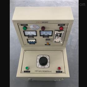 150HZ5KVA/360V感应耐压试验装置