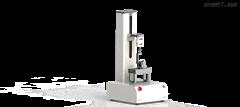 疫苗瓶铝盖开启力-安瓿瓶折断测试仪