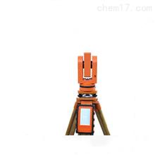 FTDM-4F激光隧道斷面檢測儀
