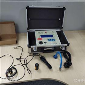 汉仪动平衡设备检测仪