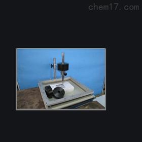防水卷材抗靜態荷載測定儀