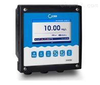 ION5000在线离子分析仪控制器