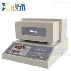 全自动液体密度计SH/T0604