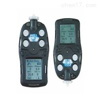 MP400S 复合式气体检测仪标准配置