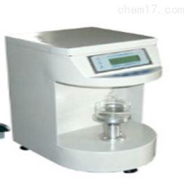 ZRX-30024微控表面界面张力仪