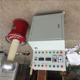 20KVA/100KV工频耐压试验装置
