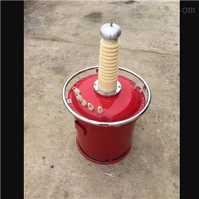 30kva工频耐压试验装置