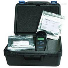 AQ3070余氯/总氯浓度测定仪