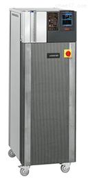 Unistat 825 动态温度控制系统 Huber