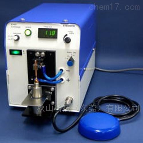 日本kondo-tech台式小型焊接机KTH-MWTR