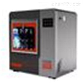 二手方仓型台式冻干机