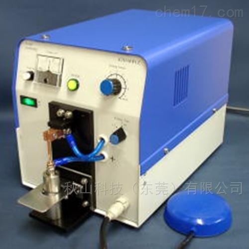 日本kondo-tech小型台式点焊机KTH-MWCZ