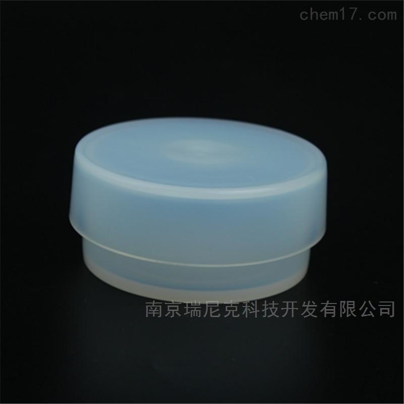 PFA可溶性聚四氟乙烯培养皿半透明可定制