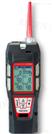 日本理研品牌 GX-6000 VOC气体检测仪
