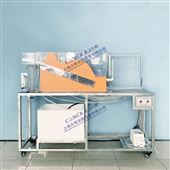 DYS011承压水模拟演示仪/水文地质实验装置