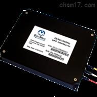 (Optical Interleaver)梳状滤波器-北京波威科技