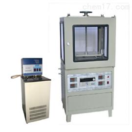 ZRX-17388单平板导热系数测试仪