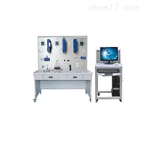 VS-LYA05門禁考勤消費系統實驗實訓裝置