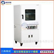非标定制 真空度数显立式真空烘箱干燥箱