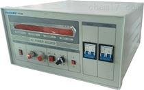 FT3110DFT3115DFT3120DFT系列可編程交流變頻電源
