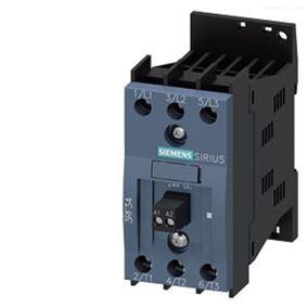 3RF3405-1BB24接触器