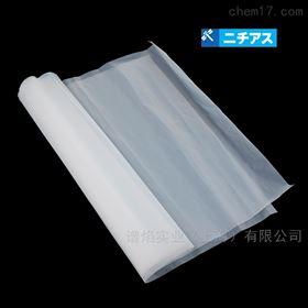 10m*0.05*300mmPTFE薄膜定向聚四氟乙烯膜特氟龙薄膜霓佳斯