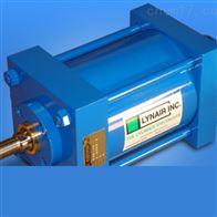 优势供应美国Lynair拉杆气缸等欧美备件