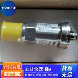 DMP 331-110-M400-3-3-M10BD sensors压力传感器