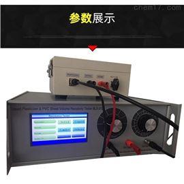 BEST-212高温体积表面电阻率测试仪