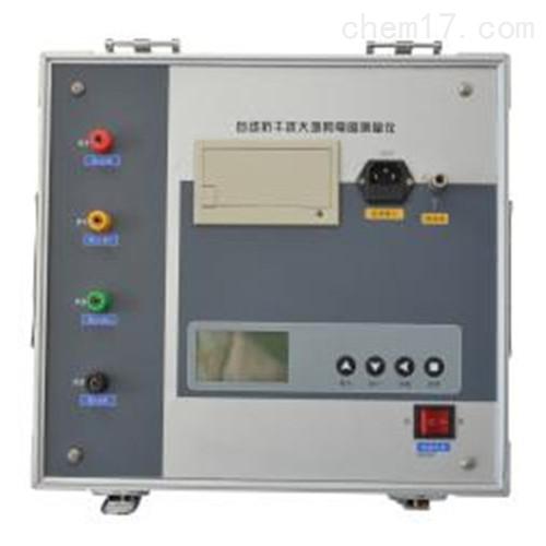 SXJDC-A大地网接地电阻测试仪价格