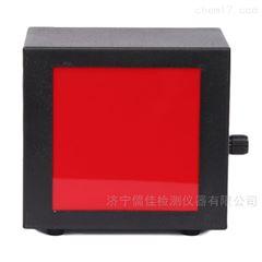 RJ-ASD暗室工业红灯
