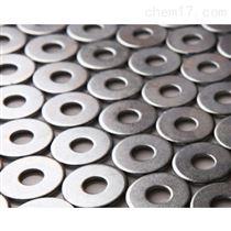 1mm-定制黄金垫圈、铂垫圈、铂钯垫圈、垫圈