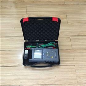 超声波局部放电巡检仪设备