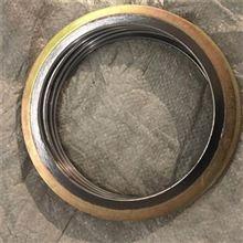 R35金属八角环垫片现货价格