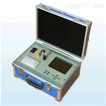 HTJS-H异频线路参数测试仪