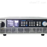 费思FTP9050-80-170可编程直流电源