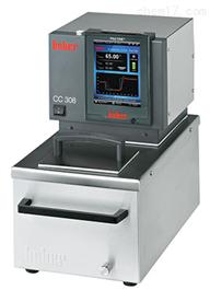 CC-308B 不锈钢加热浴槽 Huber